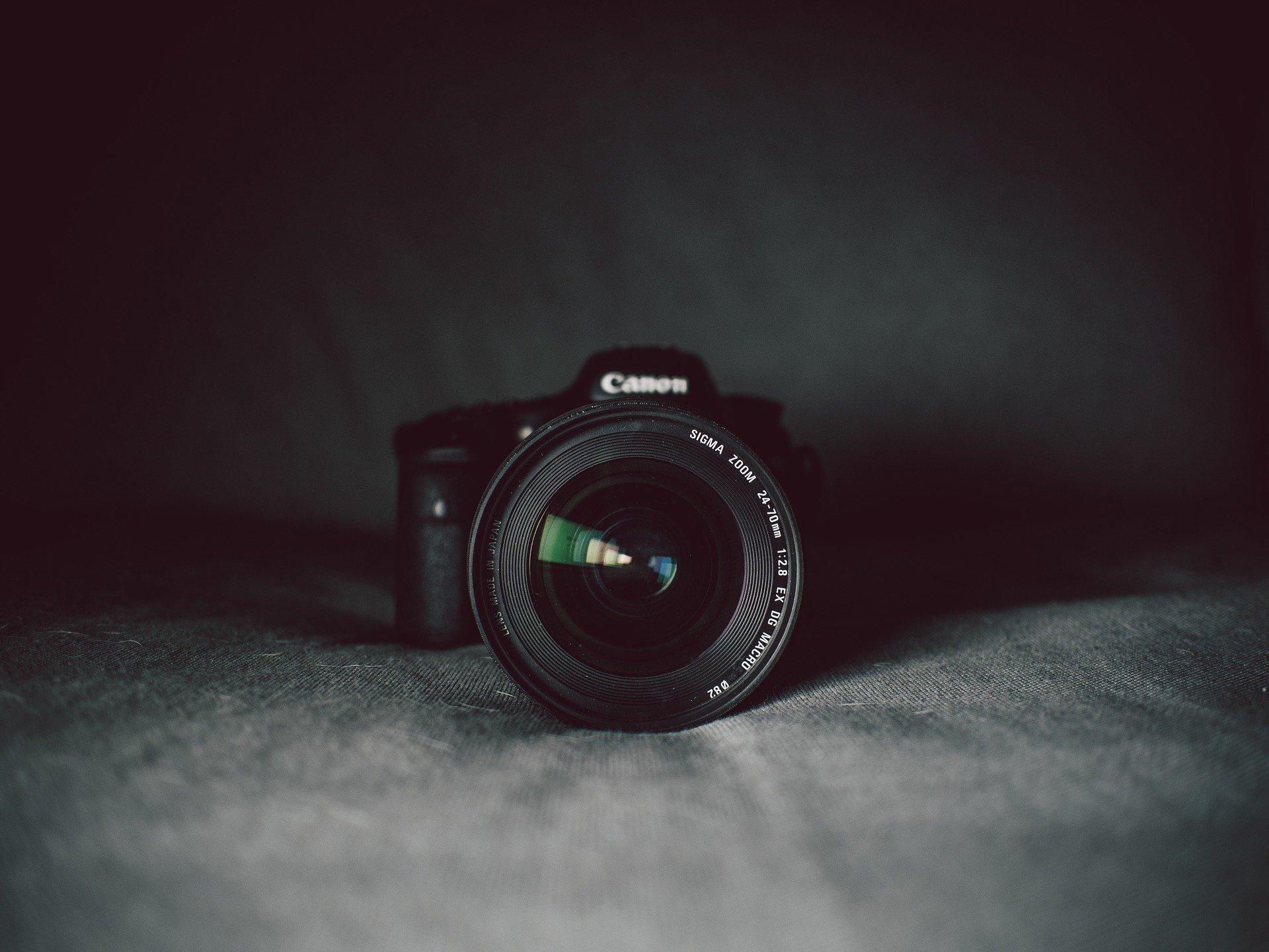 Photographe63.fr